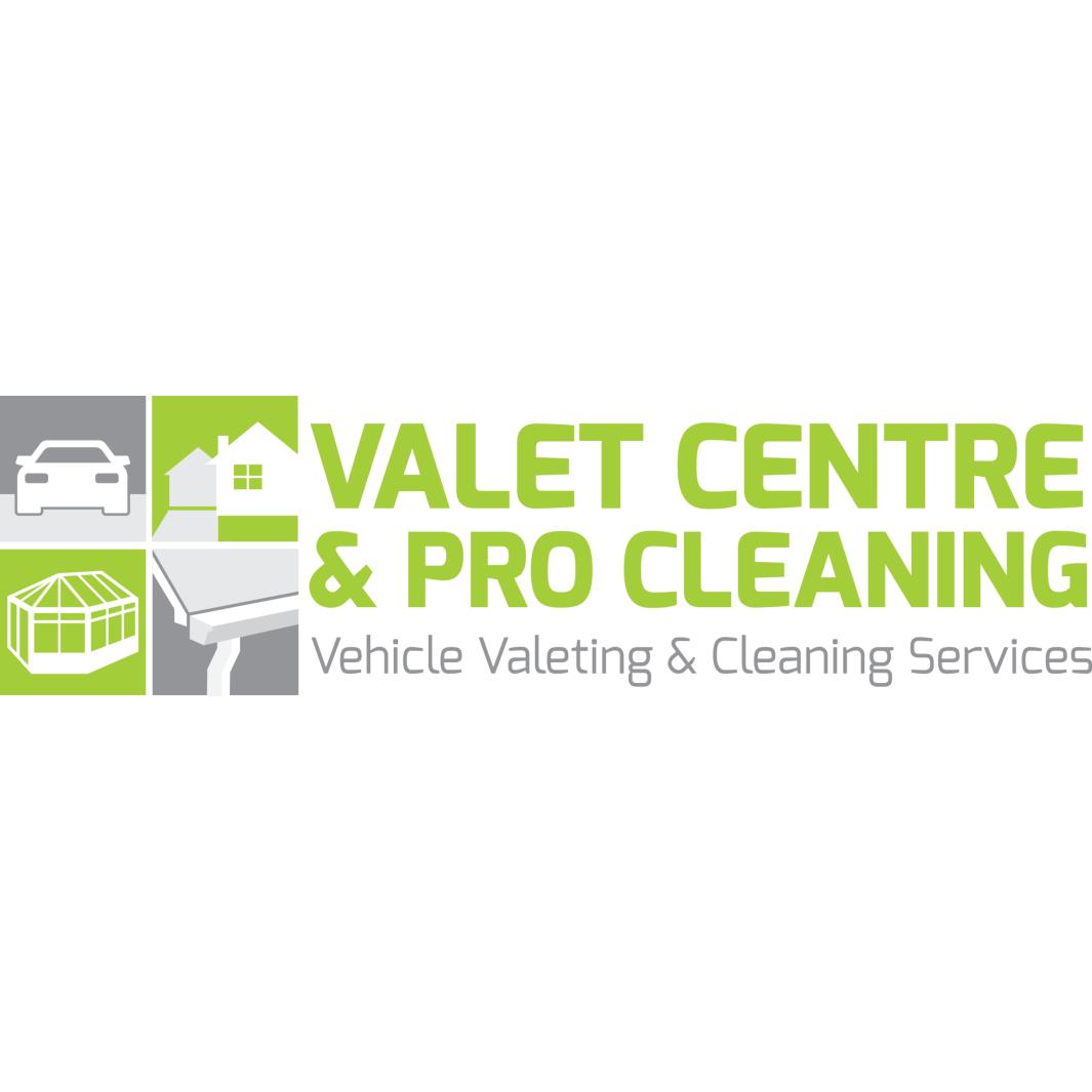 Car Valet Services St Helens