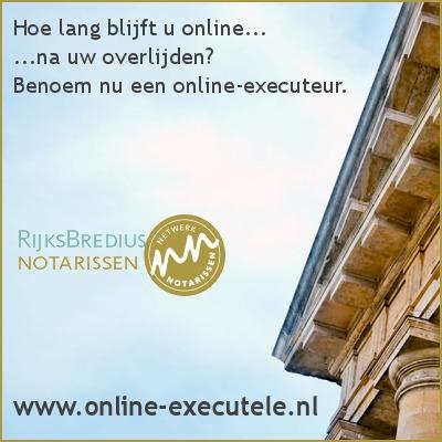 Notaris Rijksbredius Notarissen
