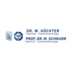 Bild zu Ärztepartnerschaft Dr. Höchter & Prof. Dr. Schnurr in München
