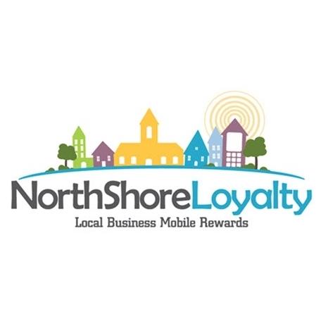 NorthShore Loyalty