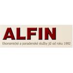 ALFIN, spol. s r.o.
