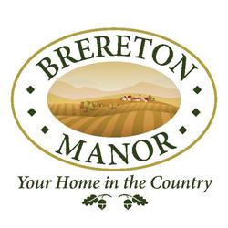 Brereton Manor - Washington Boro, PA - Adult Day Care