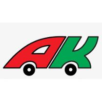 Autokontrol Pardubice, s.r.o.