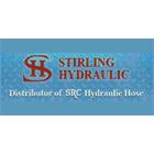 Stirling Hydraulics