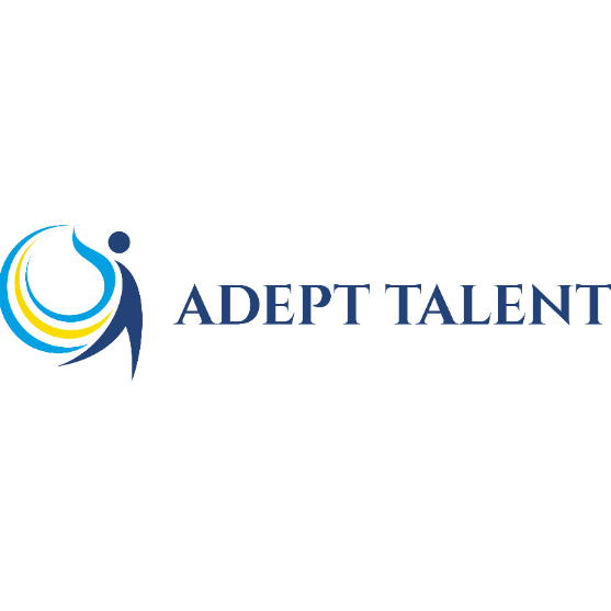 Adept Talent - Irving, TX - Business Consulting