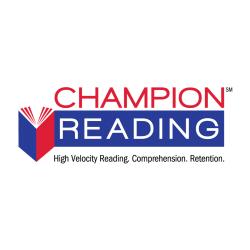 Champion Reading of Woodlands/Magnolia - Spring, TX 77380 - (832)459-0673 | ShowMeLocal.com