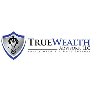 TrueWealth Advisors LLC