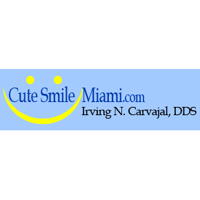 Cute Smile Miami