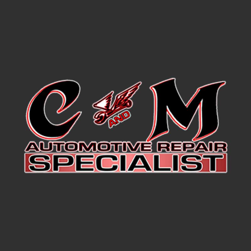C & M Automotive Repair Specialists, Inc.