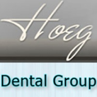 Hoeg Dental Group
