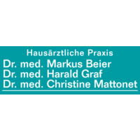 Bild zu Gemeinschaftspraxis Dr. Markus Beier, Dr. Harald Graf, Dr. Christine Mattonet in Erlangen