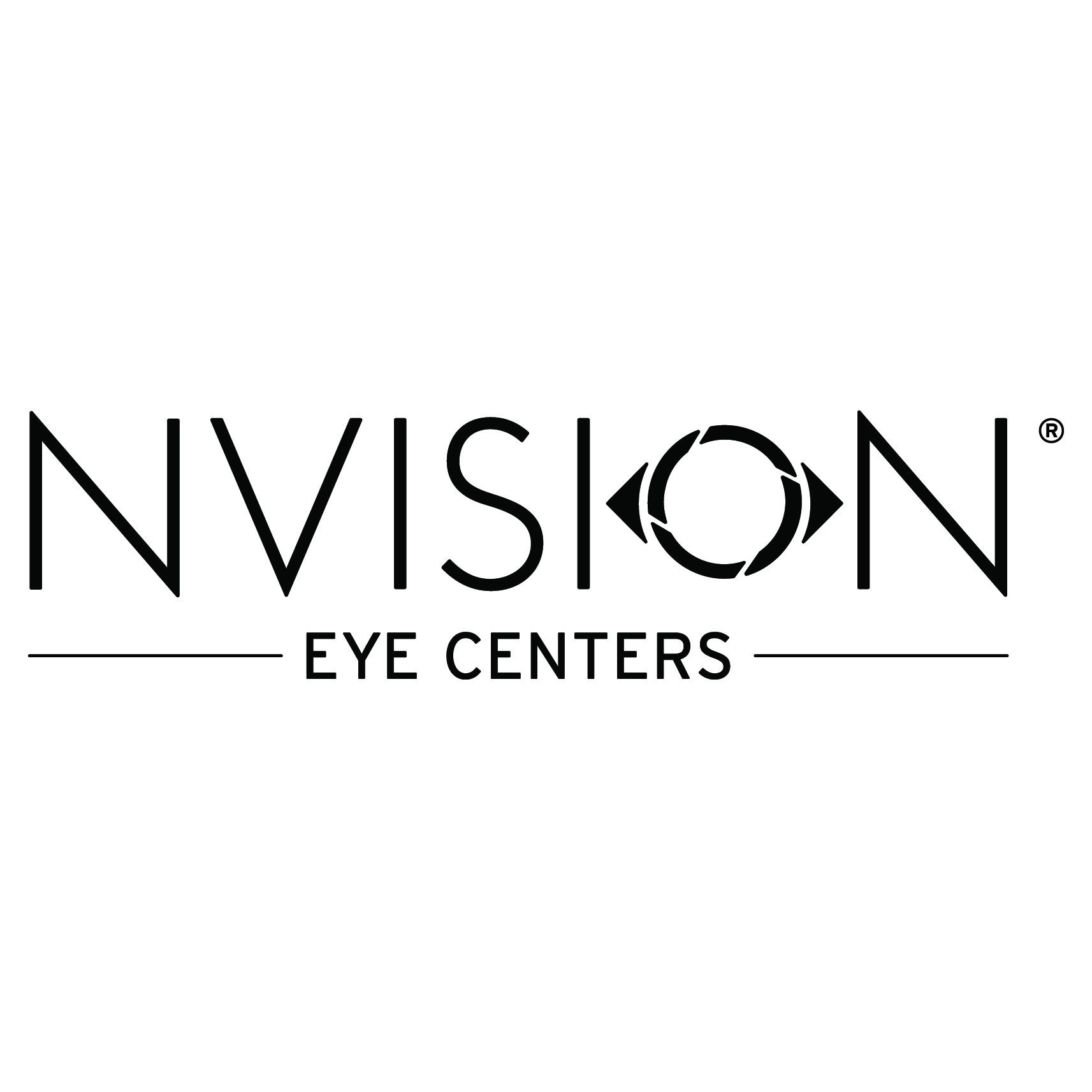 Nevada Eye Care West - An NVISION Company