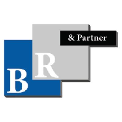 Bild zu Behne Rohr & Partner Steuerberater in Wuppertal