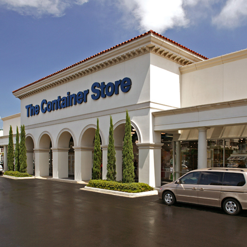 The Container Store Coupons near me in Houston, TX 77056 ...