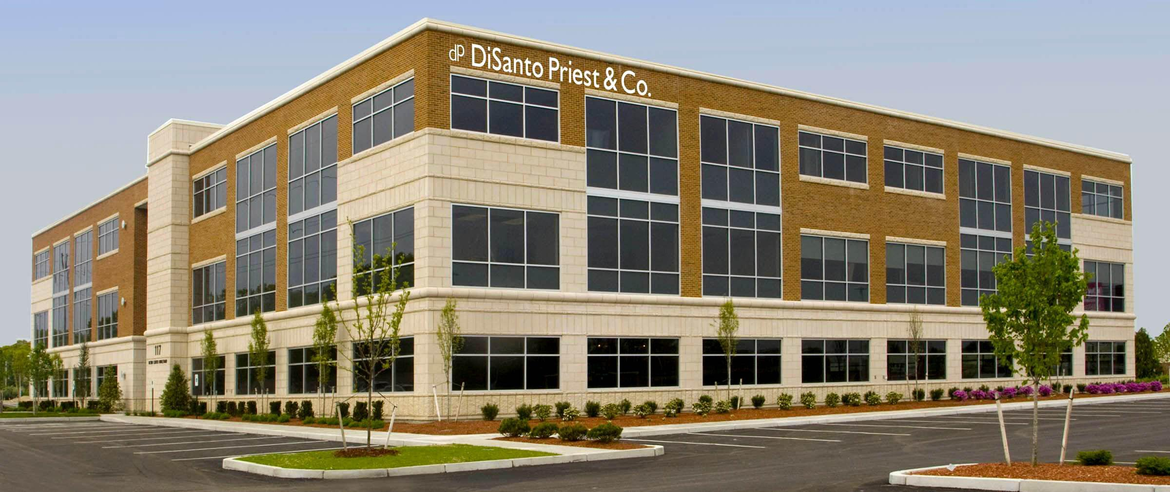 Disanto Priest Amp Co Accountants And Business Advisors