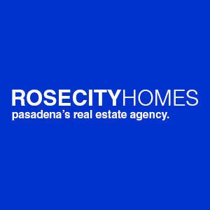 Pasadena's Real Estate Agency | Rose City Homes