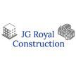 J.G. Royal Construction, LLC