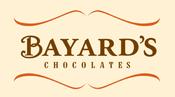 Bayard's Chocolates
