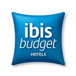 Kundenlogo ibis budget Berlin Ost
