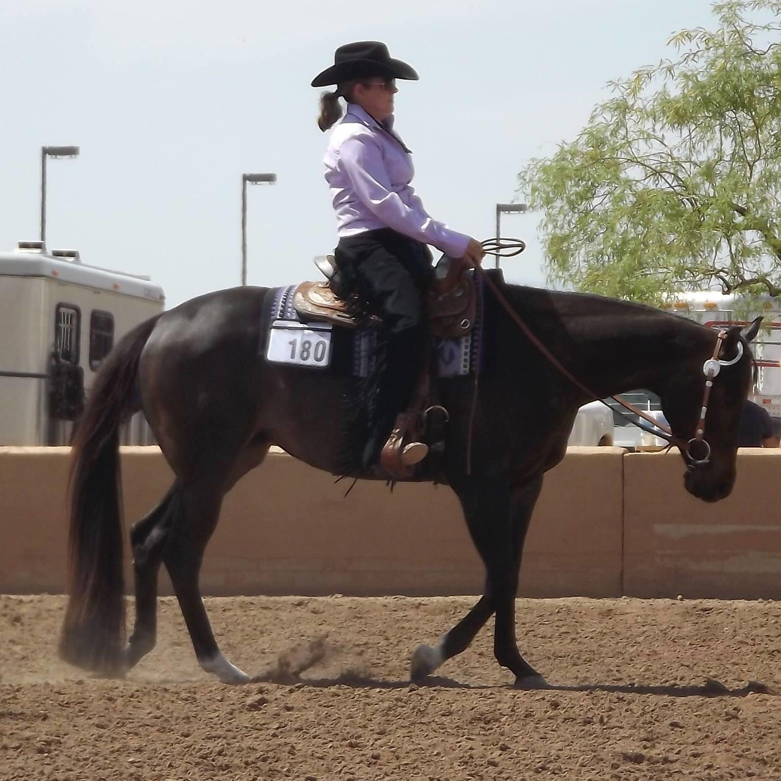 Celebrity Ranch - Videos | Facebook
