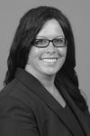 Edward Jones - Financial Advisor: Brandy N Eggleston