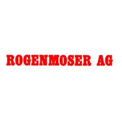 Garage Rogenmoser AG