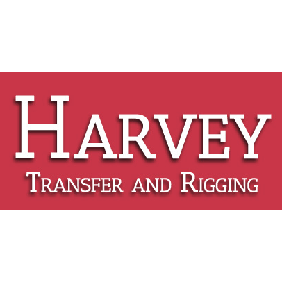 Harvey Transfer and Rigging - Indianapolis, IN 46203 - (317)689-0143   ShowMeLocal.com
