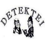 Logo von Detektei F. Uslaub