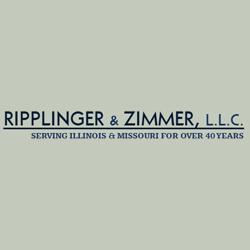 Ripplinger & Zimmer LLC