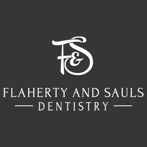 Flaherty And Sauls Dentistry