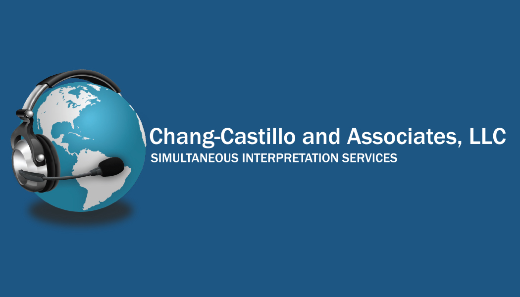 Chang-Castillo and Associates, LLC