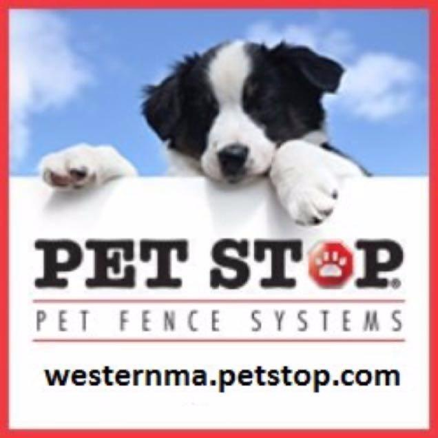 pet stop of western mass coupons near me in williamsburg