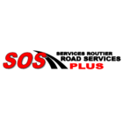 SOS Road Services Plus Inc