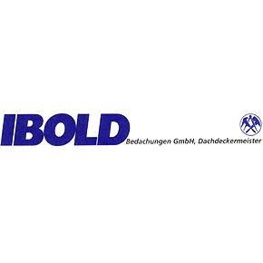 Bild zu Ibold Bedachungen GmbH in Rheurdt