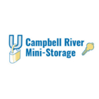 Campbell River Mini-Storage
