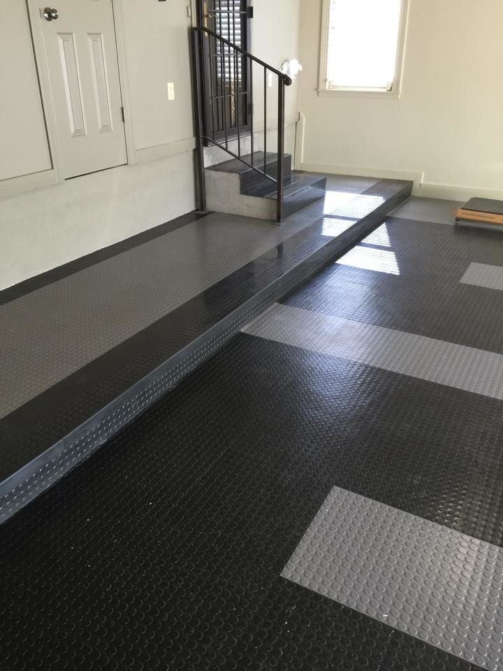 Carpet Spectrum Memphis Tennessee Tn Localdatabase Com