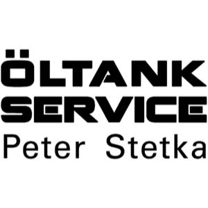 Bild zu Öltank-Service Peter Stetka in Nürnberg