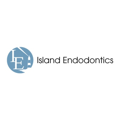 Island Endodontics