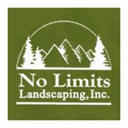 No Limits Landscaping - Mason, OH - Landscape Architects & Design