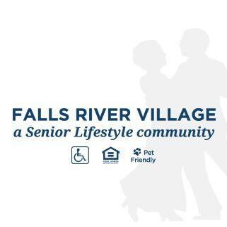 Falls River Village - Raleigh, NC - Retirement Communities