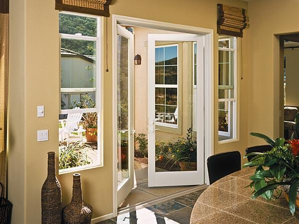 California Window & Solar