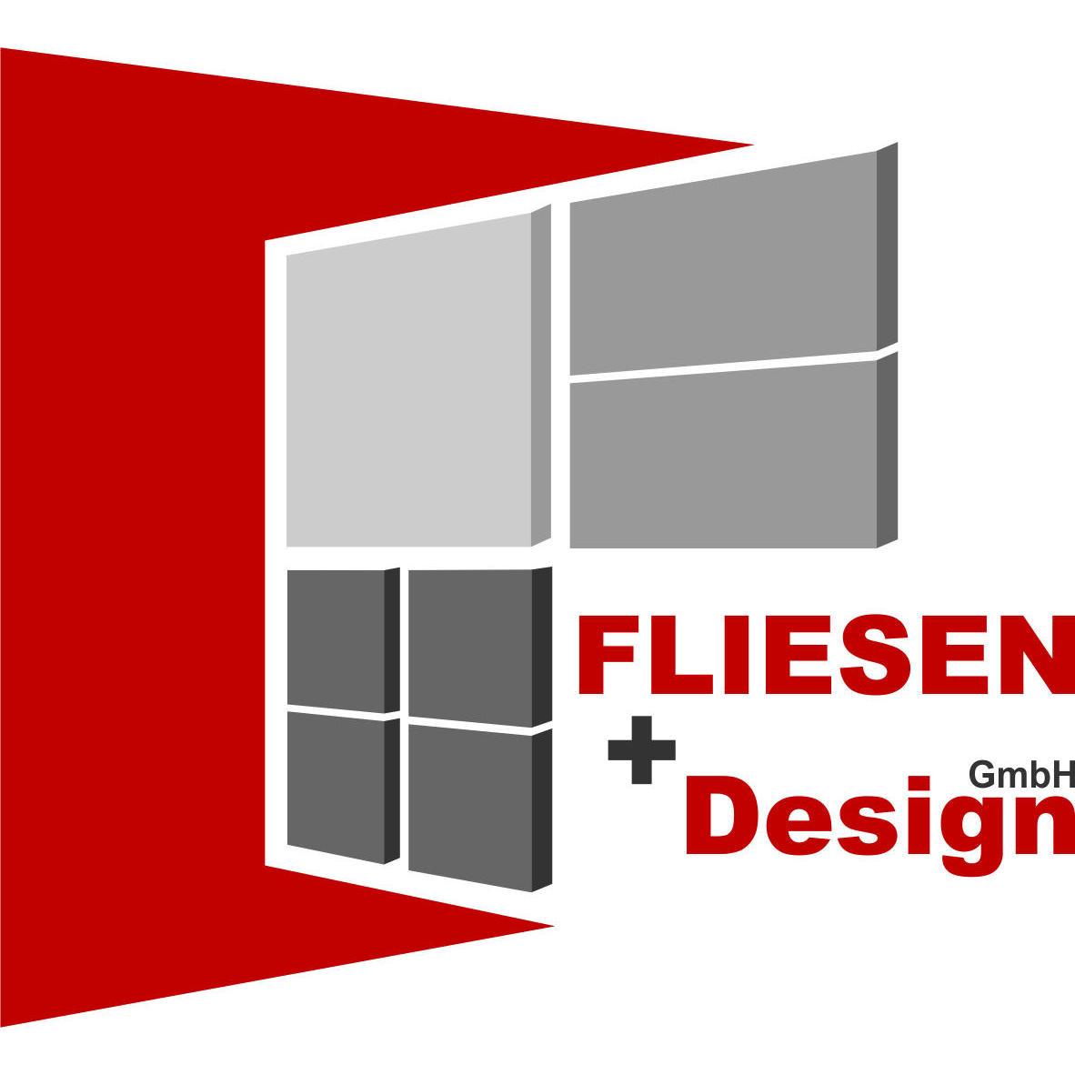 Bild zu FLIESEN+Design F-W-R GmbH in Schwelm