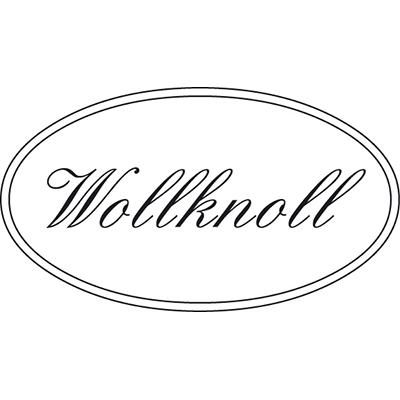 Bild zu Wollknoll GmbH in Oberrot bei Gaildorf