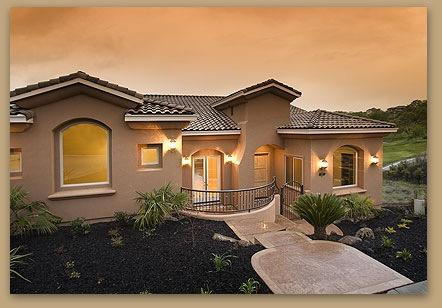 Jensen custom homes coupons near me in 8coupons for Local home builders near me
