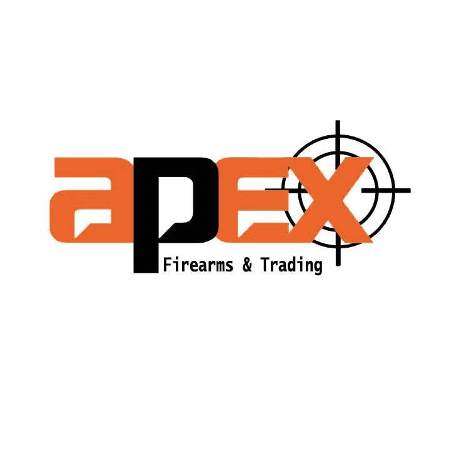 Apex Firearms and Trading