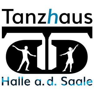 TANZHAUS Halle (Daniel Decker)