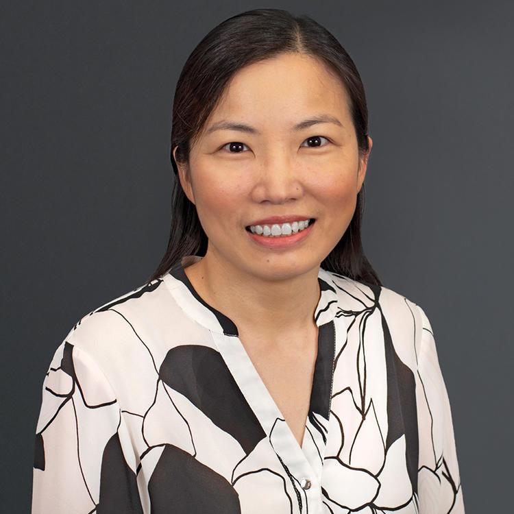 Marjorie Cua, MD