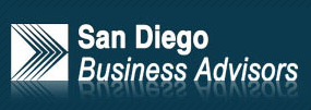 San Diego Business Advisors - ad image