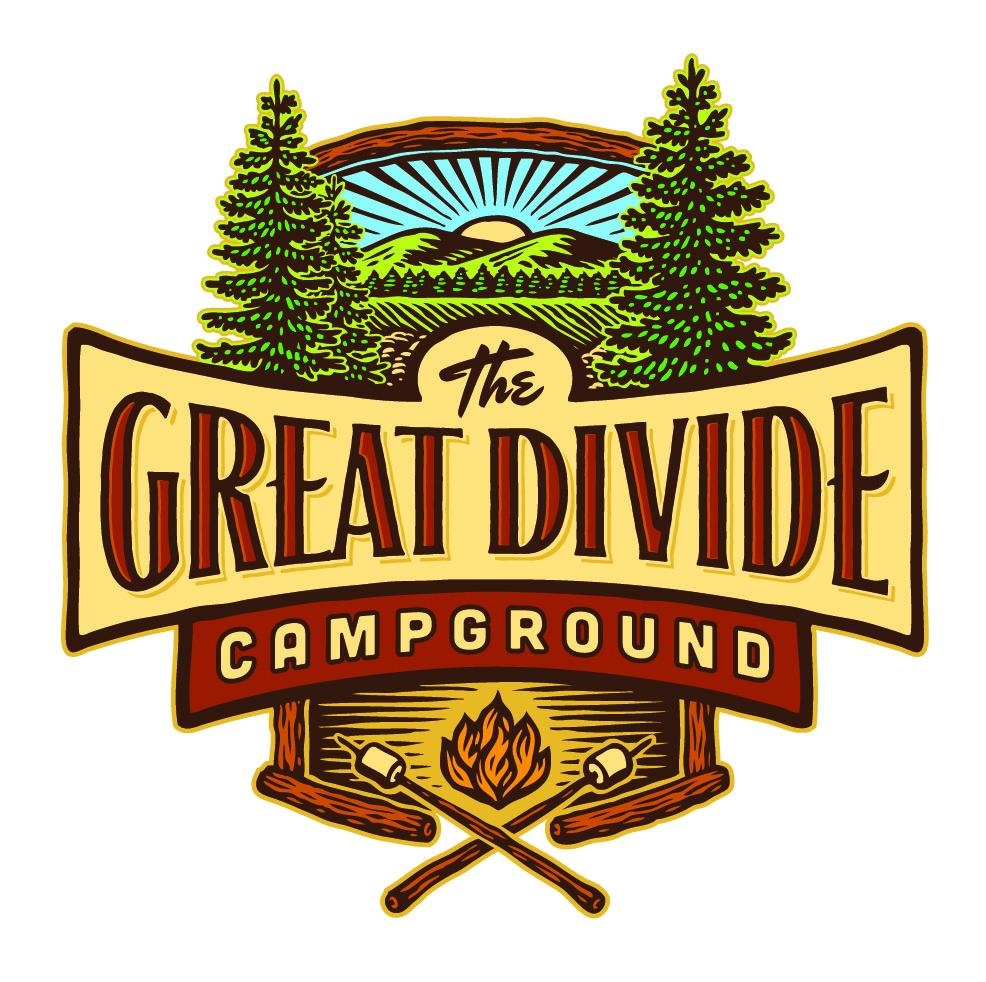 The Great Divide Campground, LLC