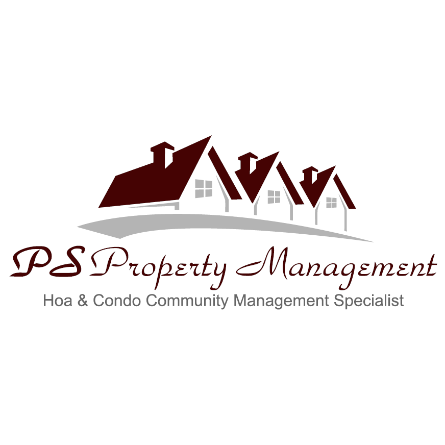 PS Property Management Company